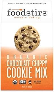 chippy brand