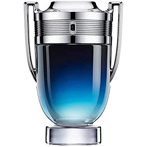 Paco Rabanne Eau De Parfum - 150 ml