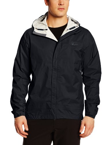 Outdoor Research Men's Horizon Jacket, Black, X-Large