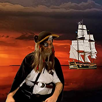 The Pirate's Song (A Sea Shanty)