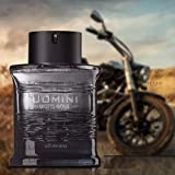 Uomini Moto Soul Desodorante Colônia 100ml