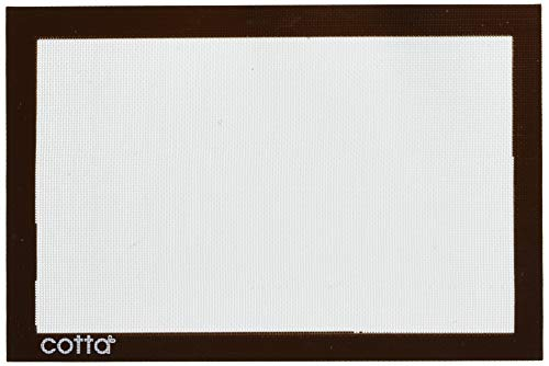 cotta(コッタ)cottaシルパン(240×360)87677
