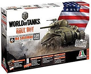 dragon 1 6 sherman tank