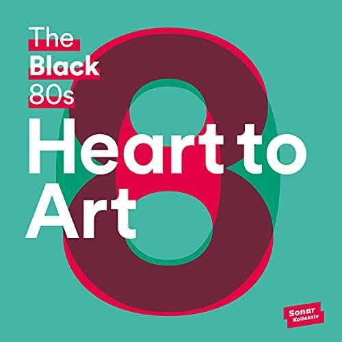 The Black 80s
