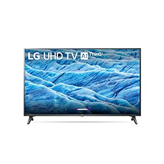 "LG Electronics 55UM7300 55"" 4K Ultra HD Smart LED TV (2019) (B07QJC7CF5) | Amazon price tracker / tracking, Amazon price history charts, Amazon price watches, Amazon price drop alerts"