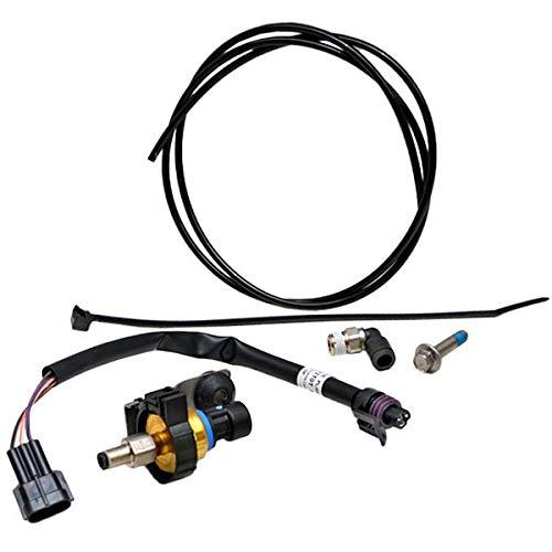 01/47 7058/Carburateur Carb kit de r/éparation pour Yamaha Outboard 9.9hp 15hp Moteur 2/temps 00/63/V-w0093 YAMASCO 63/V-w0093