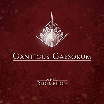 Canticus Caesorum (Re-recorded)