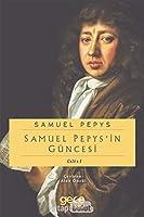 Samuel Pepypsin Güncesi Cilt