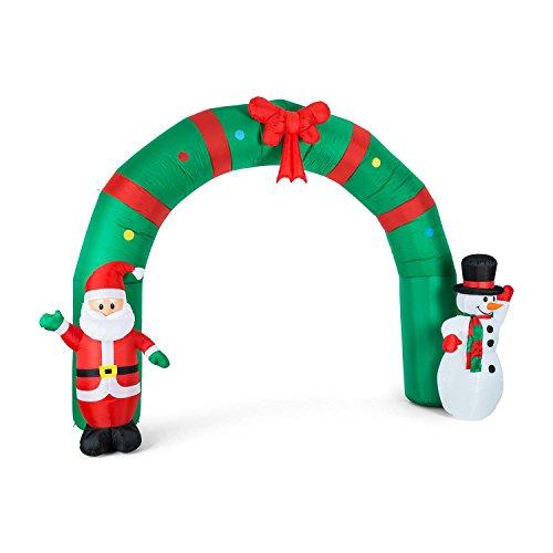 oneConcept MerryWelcome - decoración...