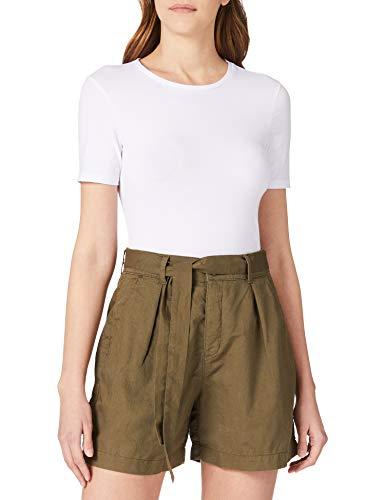 edc by Esprit Pantalones Cortos para Mujer