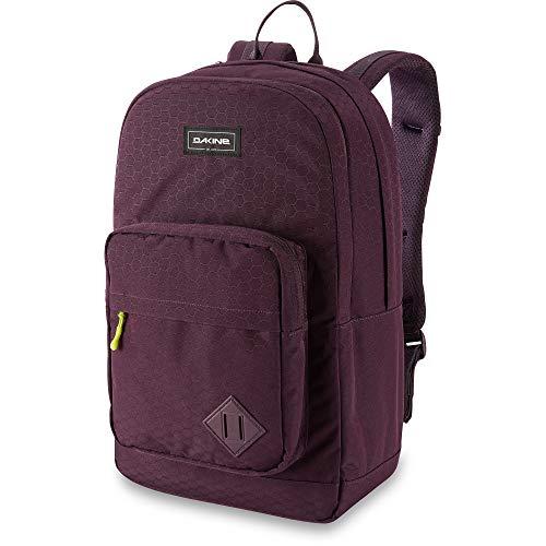 Dakine Backpack 365 Pack DLX, Unisex Adult