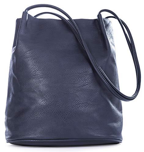 Mabel London Women's Fashion Designer Medium Size Plain...