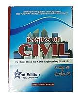 BASICS OF CIVIL HANDBOOK BY RASHID KHAN SIR 2ND EDITION