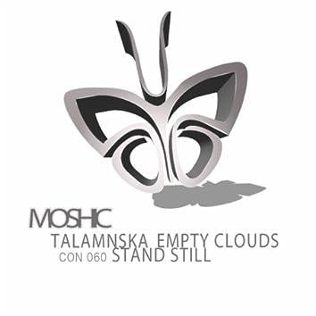 Talamanska EP