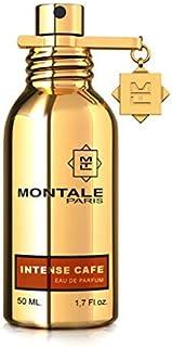 100% Authentic MONTALE INTENSE CAFÉ Eau de Perfume 50ml Made in France