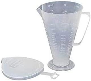 Ratio Rite Lid Measuring Cup