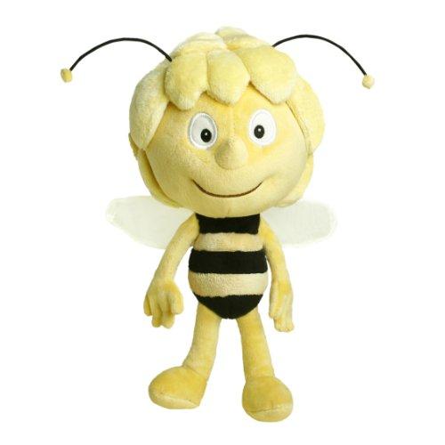 Studio 100 - MEMB00000030 - Die Biene Maja : Plüsch
