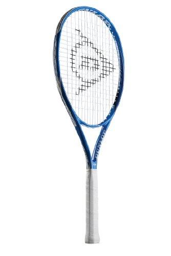 Dunlop Blaze Tour - Raqueta de Tenis
