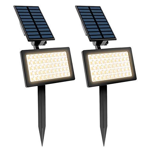 20X 30 mm basse tension DEL Pont Passerelle Lumières étape Imperméable Extérieur Escalier Lampe