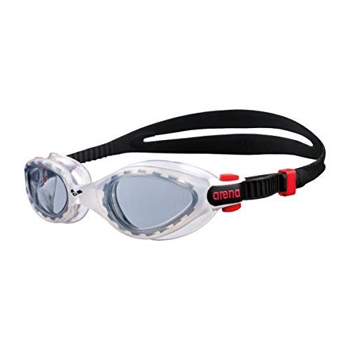 arena Uni zwembril Imax 3