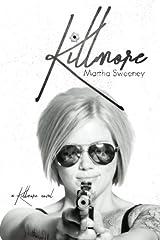 Killmore (Volume 1) Paperback