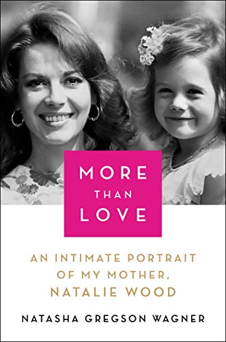 More Than Love: An Intimate Port...