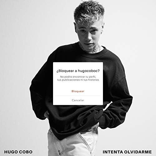 Hugo Cobo