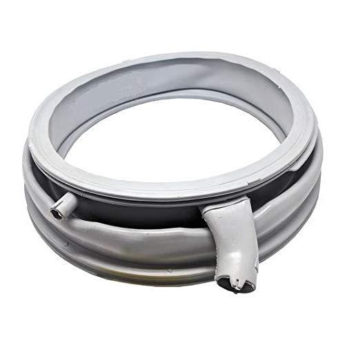 Goma Fuelle Puerta para lavadoras Balay Siemens Bosch Neff - Varios Modelos