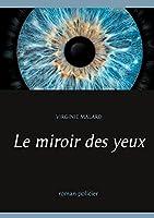 Le miroir des yeux