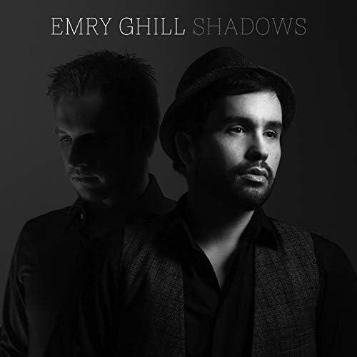 Emry Ghill
