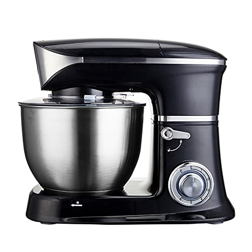 Greenfang Küchenmaschine Knetmaschine...