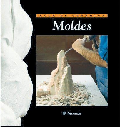 Aula de cerámica moldes (Aula de ceramica)