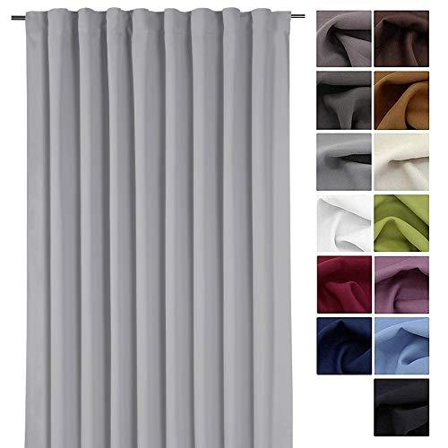 hänga upp gardiner ikea