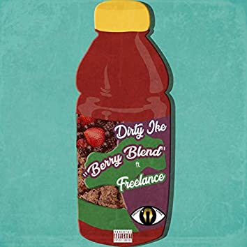 Berry Blend (feat. Freelance)