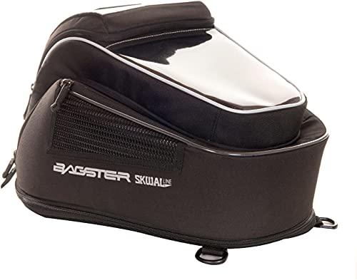 Bagster Tanktasche NAVIX 15L XSR180 schwarz