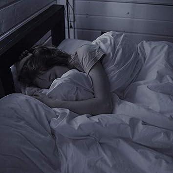 Colección Instantánea Para Aliviar El Estrés: Finales de 2019: Pistas Relajantes Para Reducir El Estrés