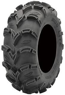 ITP Mud Lite XL Tire 28x10-12 for Kawasaki Teryx 800 2014-2018