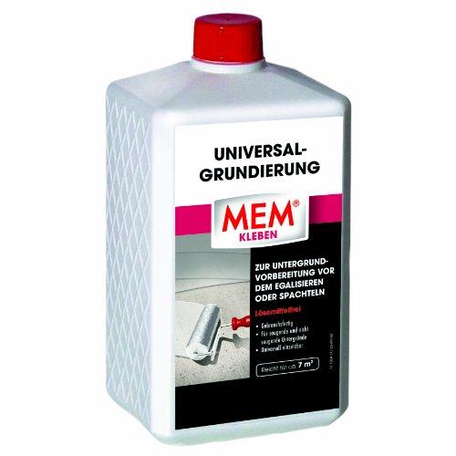 MEM universele grondverf 1 kg