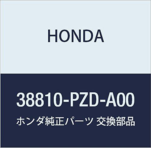 Honda 38810-PZD-A00 Kompressor.