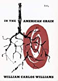 Image of In the American Grain