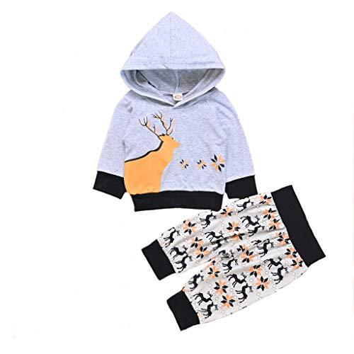 Vêtements bébé bébé garçon ensemble 3 pièces bleu Teddy Bear Zip Zap 1 mois 3 mois 6 mois