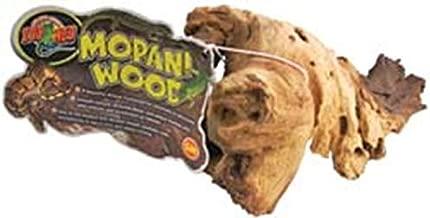 Zoo Med Tag Mopani Wood