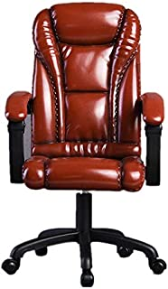 Lily 1/6 フィギュア用 椅子 チェア コンピュータチェア ソファ アクセサリー 飾り 家具 001C