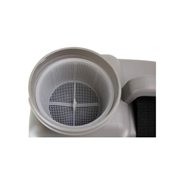 41vCvuELPmL. SS600  - Bellota 3710-16 - Pulverizador con Mochila, 16 litros