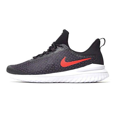 Nike Ofertas marca Nike