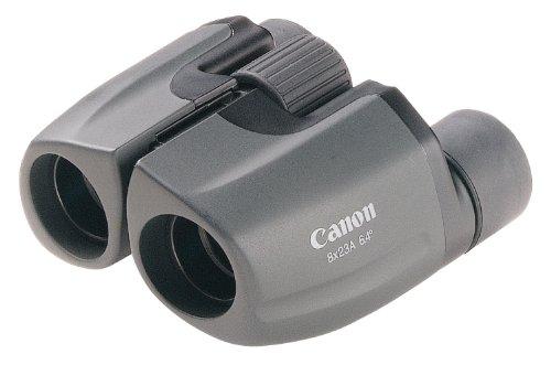 Canon 8 x 23 A prismáticos