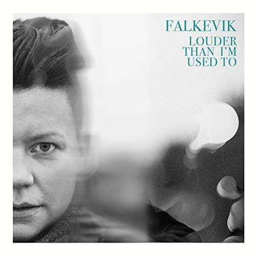 Falkevik