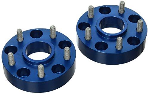 Flojet R4515743A 3.7 GPM VSD Pump