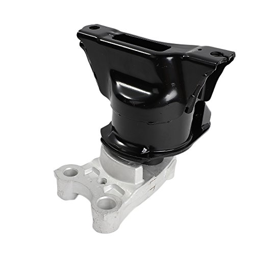 07 honda civic engine mount - 7