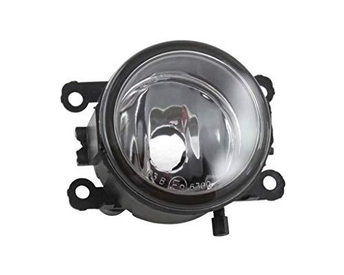 H11 phare antibrouillard gauche ou droite